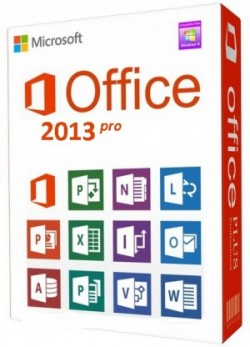 MS-Office-2013-Pro-Plus-Product-Key-and-Activator-Free-Download-3