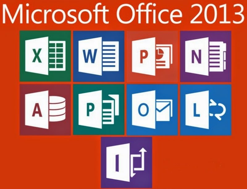 Microsoft-Office-2013-Direct-download-link-with-activator
