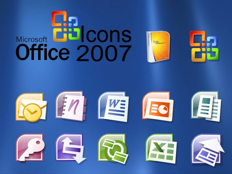 Office_2007_Icons_by_kokej69