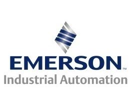 Emerson Control technique