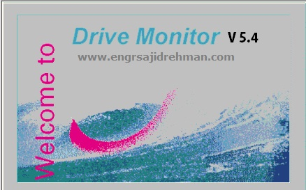 Drive_monitor_Title