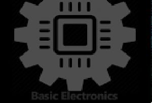 Basic Electronics APK