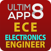 Electronics Engineer Ultimate Review APK