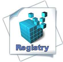Restore Windows Registry