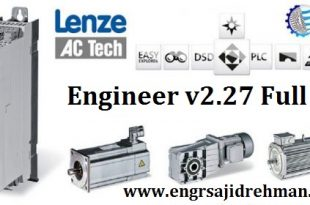 Lenze-L-Force-Engineer Full Download