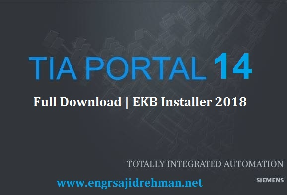 tia portal v14 sp1 download