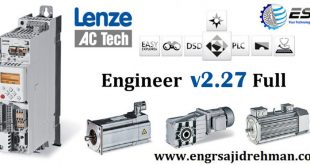 Lenze-L-Force-Engineer227