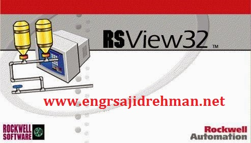 RSView 32 Full download