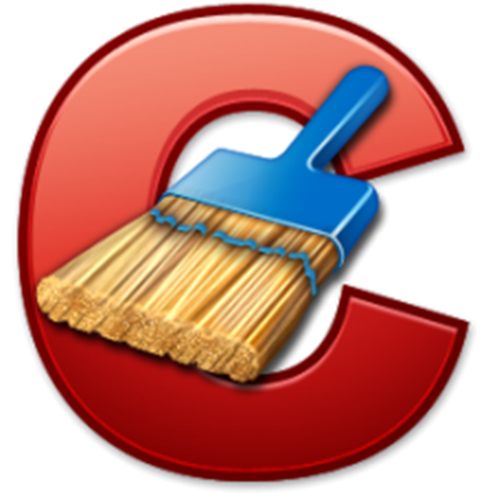 CCleaner 5.3 Full Registered Version Download