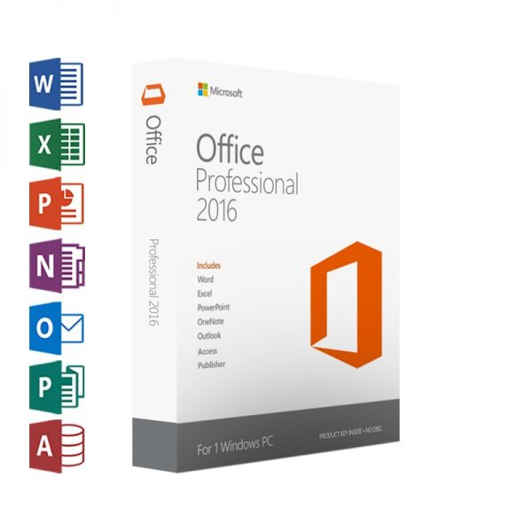 microsoft-office-professional-2016
