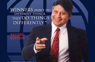 you can win by shiv khera pdf download