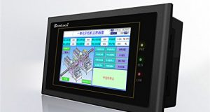 SAMKOON HMI AK Series
