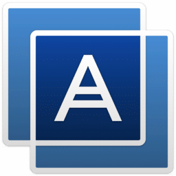 Acronis True Image 2016 Full Download