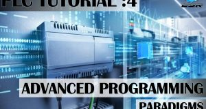 ADVANCED PROGRAMMING PARADIGMS (PLC IV)